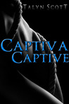 Captiva Captive (Six Feet Under, #1)