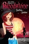 Bloodstone (A Stacy Justice Mystery, #2)