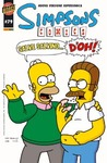 Simpsons Comics, n. 79