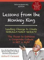 Lessons From The Monkey King