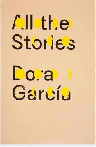 All the Stories