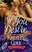 If You Desire (MacCarrick B...