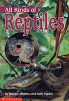 All Kinds of Reptiles