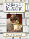 Writing In InDesign Revised Edition 2.5
