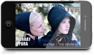 The Highway (A Road Called Love #1)