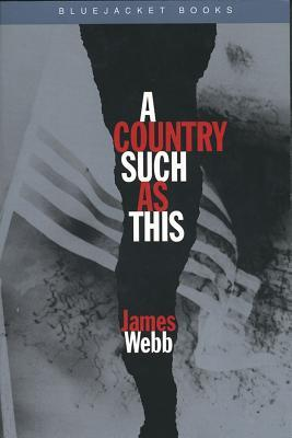 A Country Such as This by James Webb