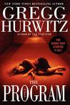 The Program (Tim Rackley #2)