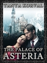 The Palace of Asteria
