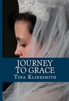 Journey to Grace (Journey, #2)