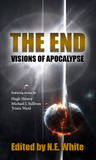 The End : Visions of Apocalypse
