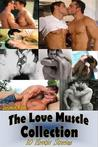 The Love Muscle Collection