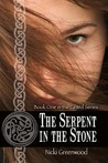 The Serpent In The Stone (The Gifted Series, #1)
