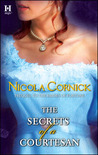The Secrets of a Courtesan (The Brides of Fortune #0.5)