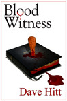 Blood Witness