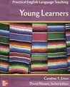 Practical English Language Teaching: Young Learners