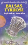 Balsas tyruose by Eric Frank Russell