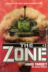 Hard Target (The Zone, #1)