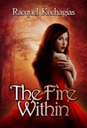 The Fire Within (The Fire of The Soul, #1)