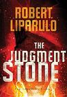 The Judgment Stone  (Immortal Files #2)