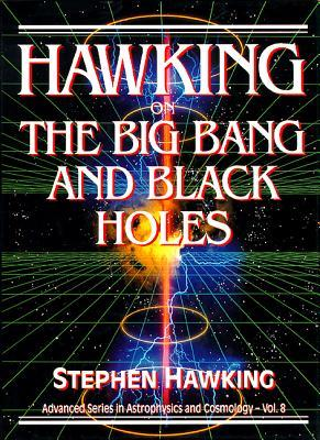 the emphasis of author stephen hawking and studies of black holes Recently physicists have been poking holes again in stephen hawking's black hole hawking discovered that black holes aren he has found the solution to a long-standing problem with stephen hawking's black hole theory in a groundbreaking new study recently published in the.