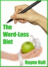 The Word-Loss Diet