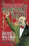 An Inconvenient Youth by Fiona Forde
