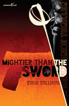 Mightier than the Sword (The Henry Bride Thrillers, #1)