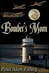Bomber's Moon (Lovers and Liars #1)