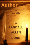 Author - a parable
