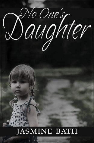 No One's Daughter