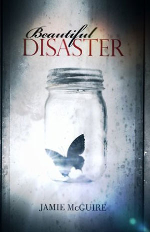 Can you connect happiness with disaster?