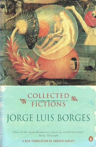 Fictions borges collected pdf