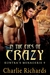 In the Eyes of Crazy (Kontra's Menagerie #9)