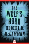 The Wolf's Hour