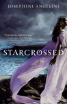 Starcrossed by Josephine Angelini