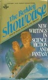 The Berkley Showcase: New Writings in Science Fiction and Fantasy, Vol. 4