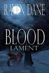 Legacy of the Dark Kind: Blood Lament (Book 2)