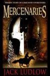 Mercenaries by Jack Ludlow