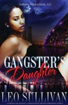 Gangster's Daughter Part 1