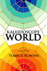Kaleidoscope World