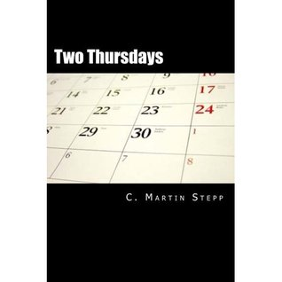 Two Thursdays (Another Hitchcock Brown Adventure)