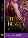 Eternal Beauty (Mark of the Vampire #4.5)