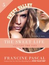 Cutting The Ties (The Sweet Life, #5)