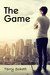 The Game by Terry Schott
