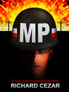MP (semi-autobiographical novel)