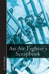 An Air Fighter's Scrapbook