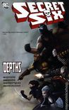 Secret Six, Vol. 2: Depths