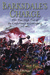 Barksdale's Charge: The Tru...