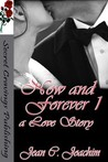 A Love Story (Now and Forever, #1)