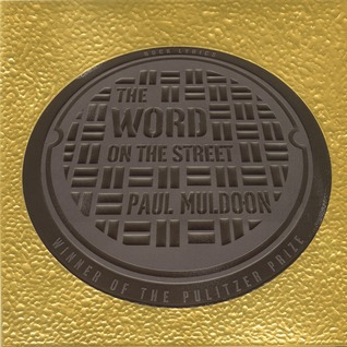 The Word on the Street: Rock Lyrics